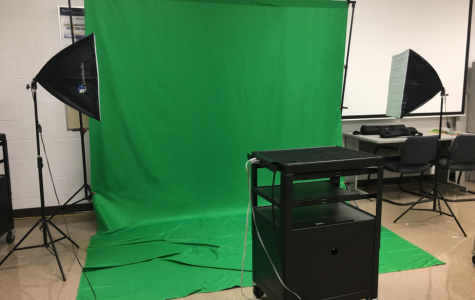 Student-run Help Desk offers tech support to classrooms