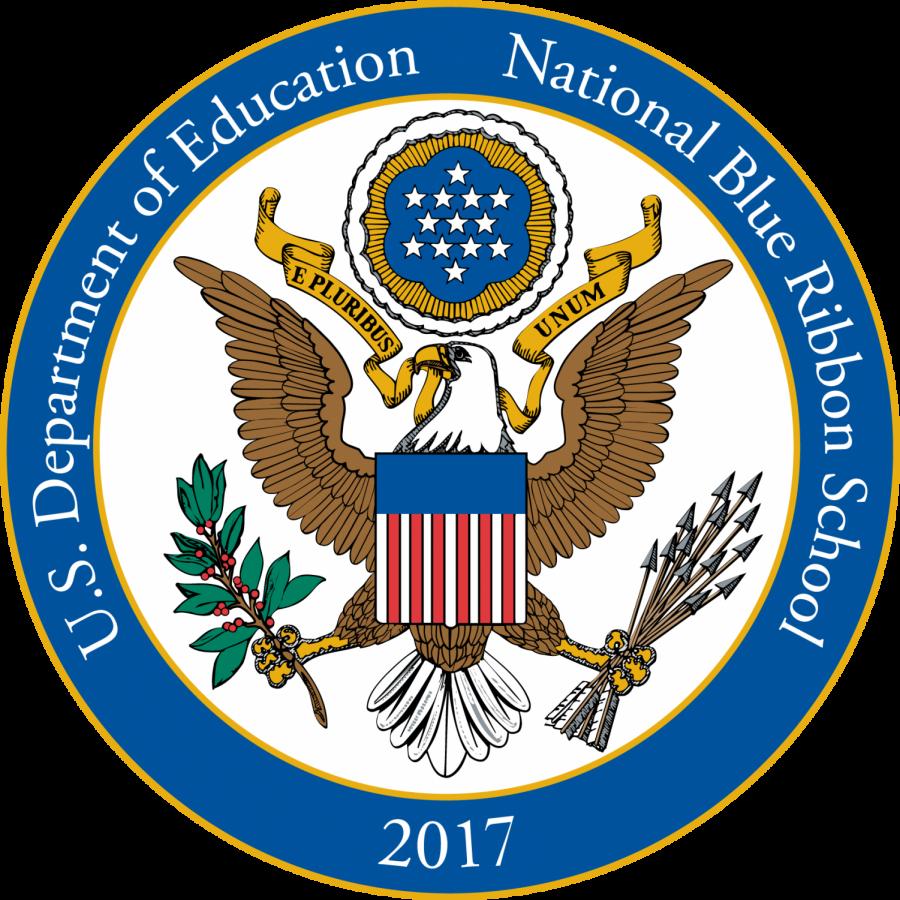 Lemont+High+School+named+2017+National+Blue+Ribbon+School