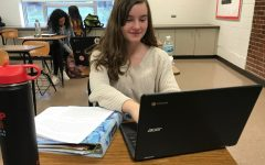 New foreign language club anticipated by students and staff