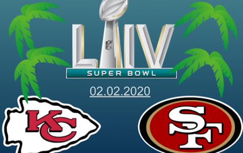 The Chiefs and 49ers are heading to the Superbowl on Sunday February 2, 2020. The high scoring Kansas City offense is playing the dominant 49ers defense.