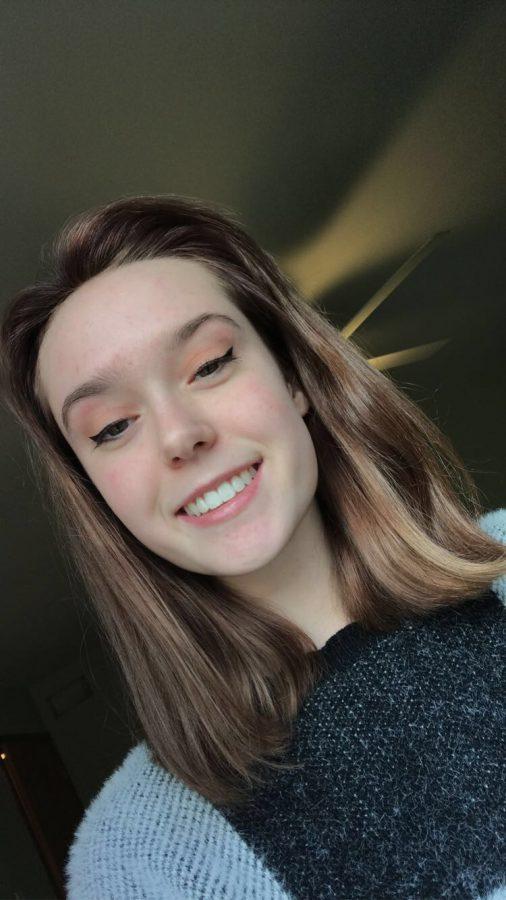 Katie Barry